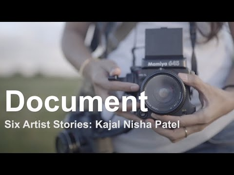 Xxx Mp4 DOCUMENT Six Artists Stories KAJAL NISHA PATEL 3gp Sex