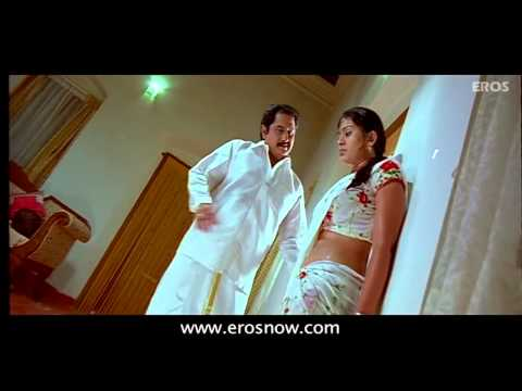 Xxx Mp4 Hot Sneha Molested By Villian Murattu Kaalai 3gp Sex