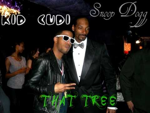 Xxx Mp4 That Tree Snoop Dogg Ft Kid Cudi FREE DOWNLOAD 3gp Sex