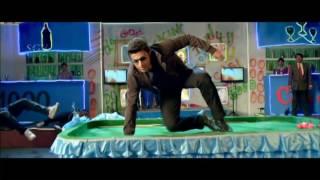 Puneeth Rajkumar Super Dialogue Scenes   Power Kannada Movie   Kannada Fight Scenes   Trisha
