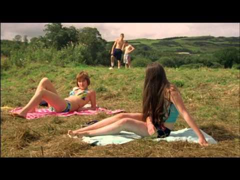 River Child (2007)