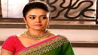 Gopi Wears Jaggi's Gifted Saree In 'Saath Nibhaana Saathiya' | #TellyTopUp