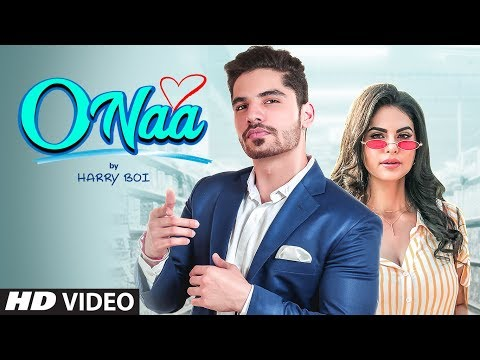 Xxx Mp4 New Punjabi Songs 2019 O Naa Full Song Harry Boi Latest Punjabi Songs 2019 3gp Sex