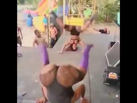 Xxx Mp4 Dancer Pum Pum Fat Nuh Rass DGV 3gp Sex