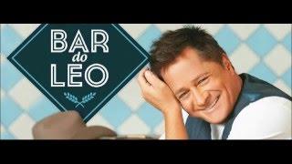 Leonardo - CD Completo 2016 (Bar Do Leo)