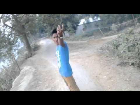 Xxx Mp4 Video From My Phone With Ki Kora Toka Volbo 3gp Sex