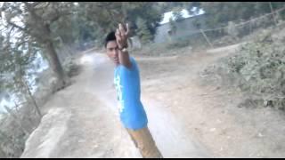 Video from My Phone:with ki kora toka volbo