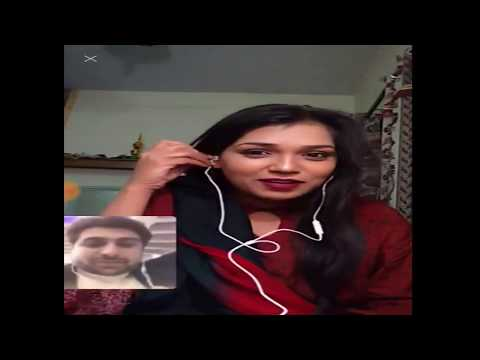 Xxx Mp4 Live Video Chat Of Desi Girl From Karachi Pakistan 3gp Sex