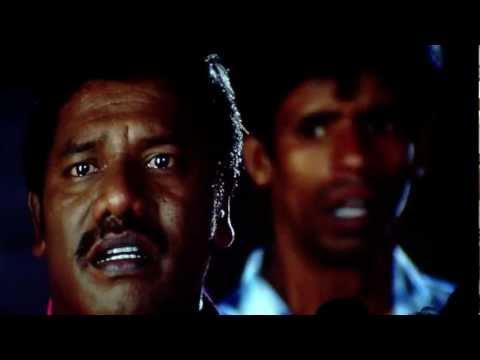 Xxx Mp4 Chandamama Tamil Movie Trailer Www Adhikaalai Com 3gp Sex
