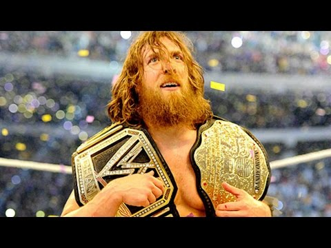 Xxx Mp4 10 Fascinating WWE Facts About WrestleMania 30 3gp Sex