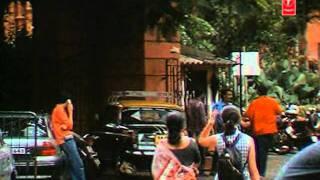 Kal Raat Se [Full Song] Plan