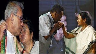 মমতা ব্যানার্জি কেনো অবিবাহিত ? স্বামী কে ? রহস্যের জট খুলেছে , দেখুন কেনো তিনি চিরকুমারী