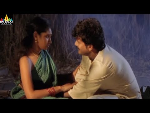 Xxx Mp4 Pellaina Kothalo Movie Romantic Scene Telugu Movie Scenes Sri Balaji Video 3gp Sex