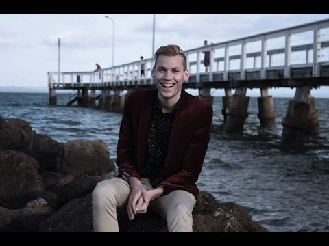 This 18 Year Old Entrepreneur Inspires You To Follow Your Dreams