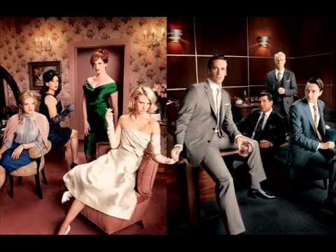 TOP 30 MEJORES SERIES DE TV