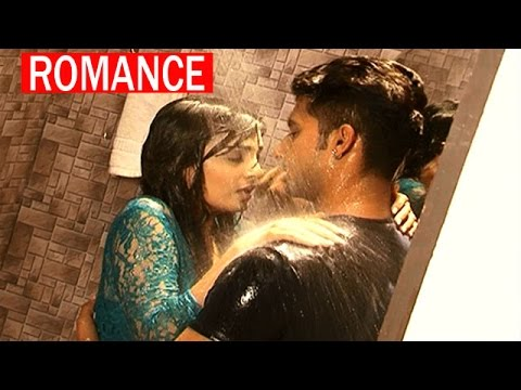Xxx Mp4 Satya And Mahi 39 S To Romance In 39 Jamai Raja 39 TellyTopUp 3gp Sex