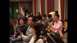 FFLL3 Lang Lang Chopin Piano Concerto 1