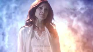 The Flash 3x23 Ending Scene Season 3 Episode 23 Season Finale Finish Line Enters Speedforce