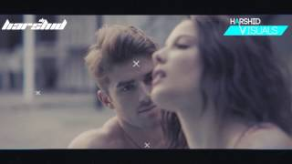 The Chainsmokers - Closer || Remix || Bass House || DJ Harshid