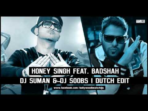 Xxx Mp4 Choot Volume 3 Yo Yo Honey Singh Ft Badshah Latest Punjabi Song 2015 Speed Records 3gp Sex