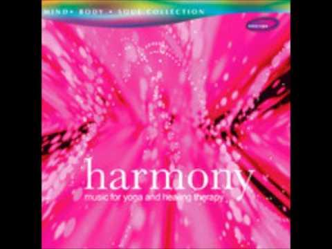 Feelings  (Raag Jog)- Harmony
