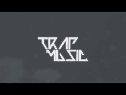 Shaggy - Boombastic (Johnny Roxx X CRVFTSMEN Remix) Mp3