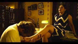 Conditions Apply l Trailer l Bengali Movie