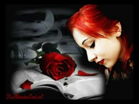 poemas de amor hablado