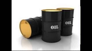 oil golden