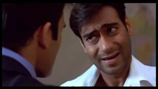 Ajay devgn syco serial killer act (deewangi)