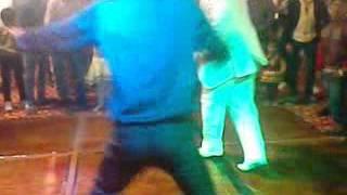 Mama Ka Dance
