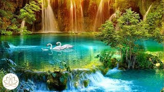 Deep Sleep Music: Music for sleeping, Relaxation Music, Well-being music (Heaven on Earth 2)