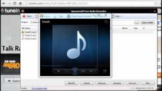 How to download Tunein radio for free?