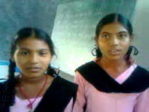 चूँग स. म. स्कूल , सुमनप्रीत कौर व मनप्रीत कौर , कक्षा- छ: ,सितम्बर,2012