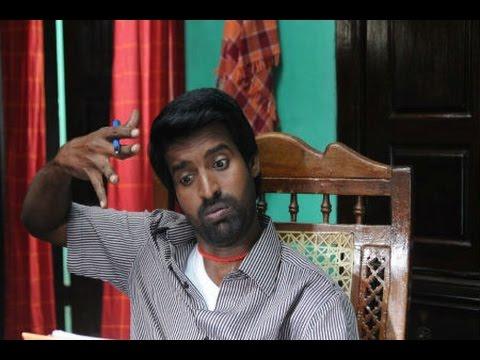 Soori Comedy Collection | Tamil Movies | Comedy | Pandiya Naadu | Vishal | Lakshmi Menon