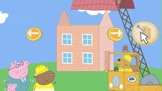 Peppa Pig Season 5 All English Episodes Compilation