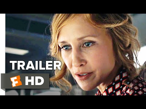 Xxx Mp4 The Commuter Final Trailer 2018 Movieclips Trailers 3gp Sex
