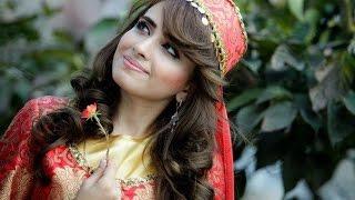 Iran Teraneleri 2016 ( Azeri Music ) → 5.000.000 Rabil İsayev