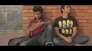 Problem ta ki? New Bangla Natok Ft. Shouvik Ahmed, Shahtaj Presents by Grameenphone.