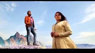 Bangla new song - Shamanno Shombol by Belal khan and Lopa Hossain