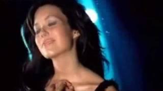O Video mais Visto e Romantico do Mundo