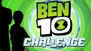 How to download Ben 10 challenge game for free in android
