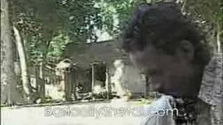 KUMAR BISHSHOJEET -jare ghor dila