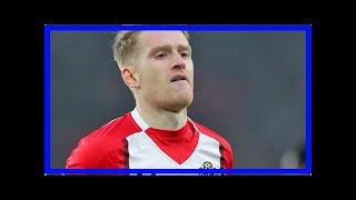 Breaking News | Rangers transfer news: Steven Gerrard wants to re-sign club legend from Premier Lea