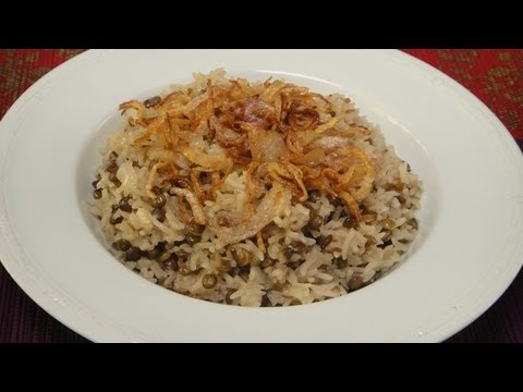 Xxx Mp4 Lebanese Lentil Rice 3gp Sex