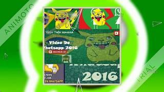 VIDEOS WHATSAPP 2017 / 2016 FEVEREIRO 2017 FUNNY VIDEOS MOVIES VIDEOS RIR SORRIR FUNNY WHATSAPP
