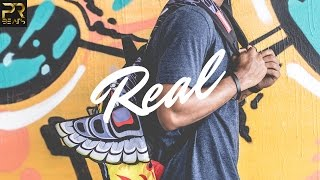 Ty Dolla $ign Ft. Kid Ink Type Beat 2017 - Real