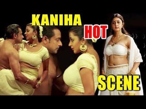 Xxx Mp4 Kaniha അമ്മിഞ്ഞ എന്തൊരു വലിപ്പമാ ഹോ 3gp Sex
