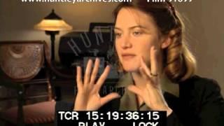 Fashion in 'Enigma', 2000's - Film 91899