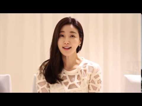 Xxx Mp4 My Love Eun Dong【사랑하는 은동아】Kim Sa Rang's Shoutout To Viki Fans 3gp Sex